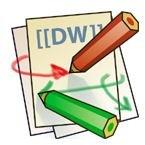Doku Wiki Software
