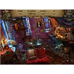 Princess Room - Hidden Object puzzle