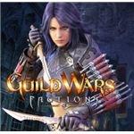 guildwars thumb