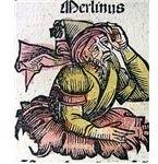 Merlinus