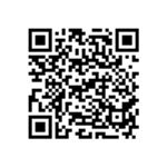 Wine Tasting BlackBerry App QR Code