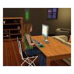Sims 3 guide to writing computer