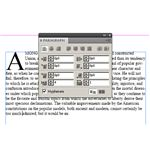 indesign rightIndent tab 01