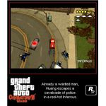 GTA Chinatown Wars Screenshot