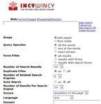 IncyWincy2