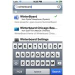 Downloading Winterboard