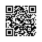 QR Code - Radical Flashlight