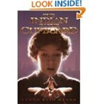 Indian in the Cupboard by Lynne Reid Banks
