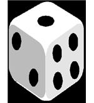 dice,-image