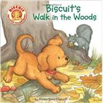 Biscuit's Walk in the Woods