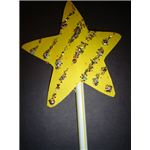 Twinkle Little Stars Activity