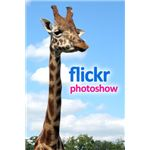 Flickr Photoshow