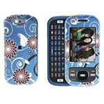 hard snap on case - Samsung Exclaim