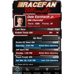 Race Fan Ultimate- NASCAR