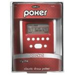 Radica Pocket Poker