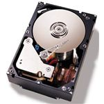 Hard disk drives are managed more effectively with Linux LVM