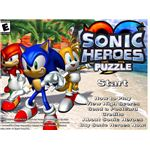 Sonic-Heroes-Puzzle-Game-Free-Sonic-Games-Online