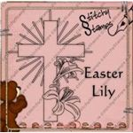 easter-cross-digistamps-easterlily