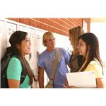 Send Your High School Student Back to School on the Right Foot