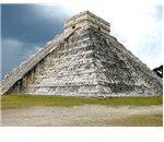aztec-pyramid-1