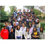 798px-Pleasanton Math League at Stanford Math Tournament