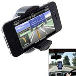 OmniHolder Case Compatible In Car Solution