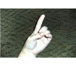 ASL One Million Position 1