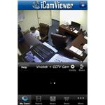 iCam Viewer