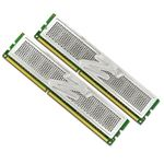 240 Pin DDR3 Memory Modules from OCZ