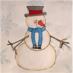 digi-stamps-snowman-snowmanwithstickarms