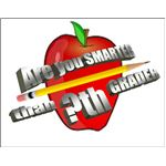 Interactive Whiteboard Games: Are You Smarter Than a 5th Grader?