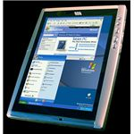 573px-VIA Tablet PC Reference Design