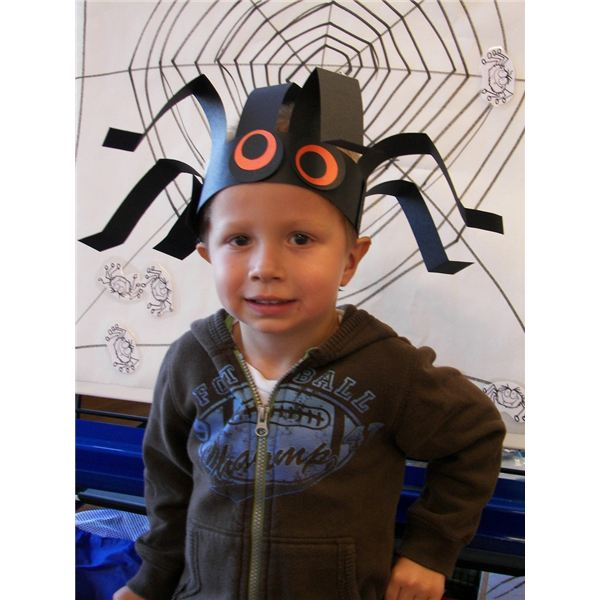 preschool spider art spider activities for preschool dramatic play amp other ideas 298