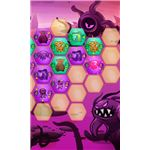 Everlands - One of the Best Hex-based Android Strategy Games