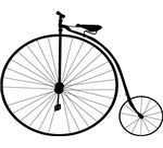 bike tobias jakobs