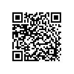 QR Code - Taxi Magic Android Taxi Application