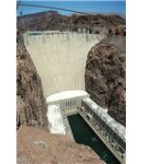 464px-Hoover Dam-USA