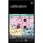 Create Custom Windows Phone Maps with MapSnap