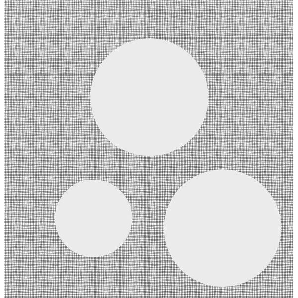 how to make hatch pattern photoshop