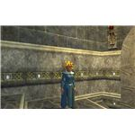 Everquest II- Gnome