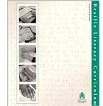 Braille Literacy Curriculum by Diane Wormsley