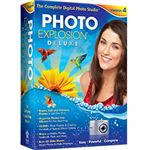 photo-explosion-4.0-deluxe-software-graphic