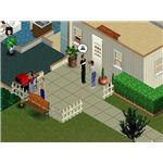 The Sims 001