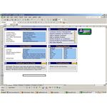 Ozgrid's Free Accounting Software for Excel