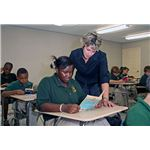 800px-FEMA - 19529 - Photograph by Greg Henshall taken on 11-16-2005 in Louisiana