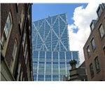 Folgate street, Spitalfields - geograph.org.uk - 852146