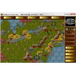 Is 1830: Railroads & Robber Barons A Match For Sid Meier's Railroad Tycoon?