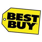 Best Buy Free Gift Card Scams on Facebook