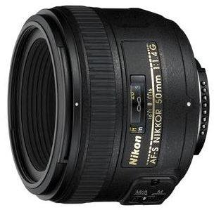 The Best Nikon Lenses For Low Light Photography Nikon Lens Guide For