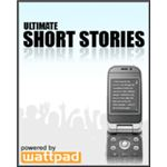 Ultimate Short Stories BlackBerry App